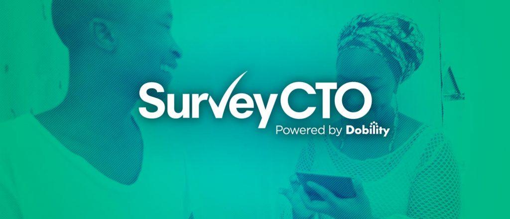 Survey CTO Uganda
