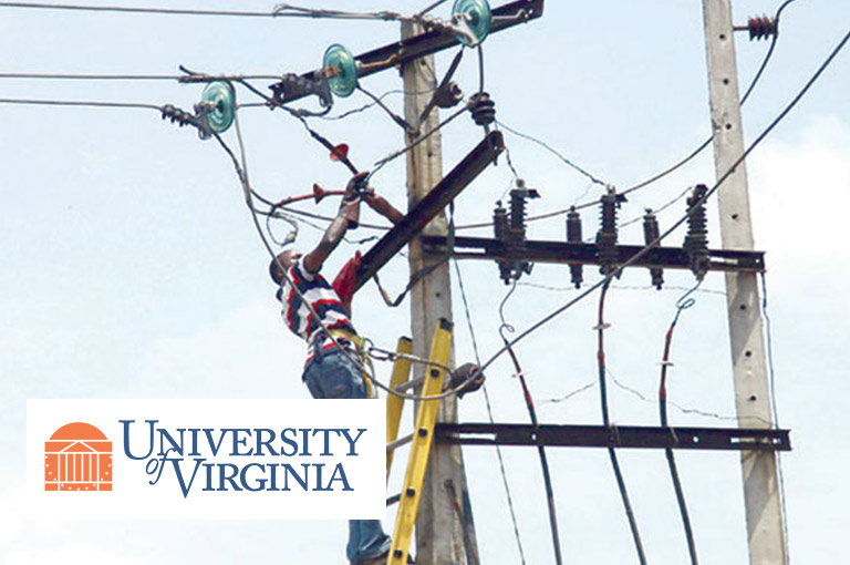 Power theft: Illegal electricity use in Uganda by IGC & University of Virginia